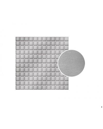 S.01000 Металлическая мозаика - ARIMA 1 (1 карта)