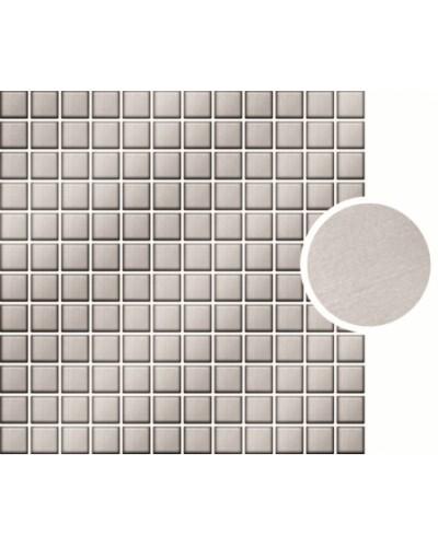 S.01000 Металлическая мозаика - ARIMA 1 (металл) м2