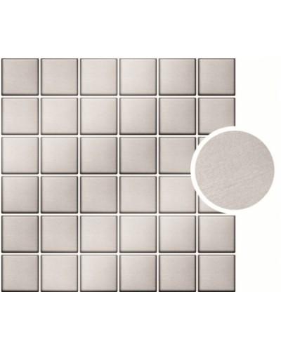 S.05000 Металлическая мозаика - ARIMA 3 (металл) м2